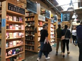 Books-books-books!